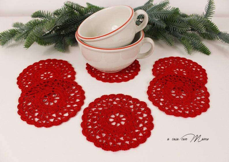 Tavolo Compleanno Natale : Biliardino da tavolo calcio balilla calcetto mini idea regalo