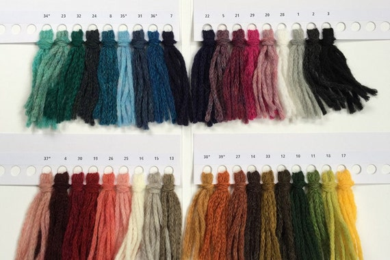 to fall knitted Hand trend summer yarn pullover XS Alpaca soft green Spring winter ship super Light S Ready UwtqxOdd