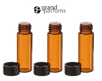 9437d639ebca Vials Drams Samplers - GrandParfums
