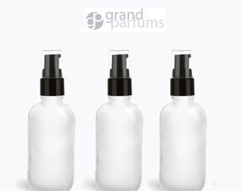 c76ae24920a4 Atomizers and Pumps - GrandParfums