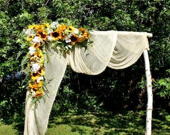 Fashion Touch Weddings