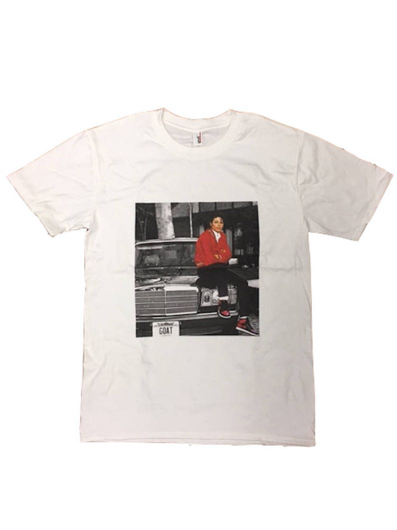 b66dbe9ad Custom T Shirts To Match Jordans – EDGE Engineering and Consulting ...