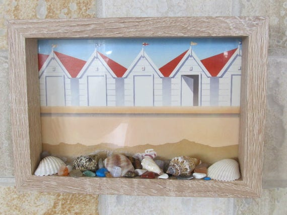 Pictures in frames - Merlins Cave Shop for colourful jewellery ...
