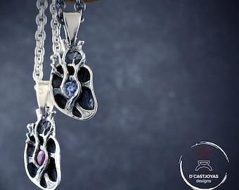 Jewelry set gift