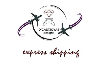 Fast shipping supplement , Express shipping 1 to 3 days, Rush shipping, Hollyday express shipping