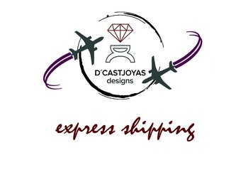 Shipping express