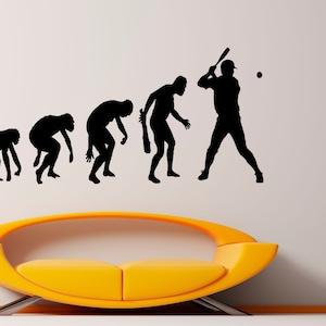 13se3f Windsurfing Wall Vinyl Decal Extreme Water Sports Stickers Art Design Murals Design Interior Home Decor