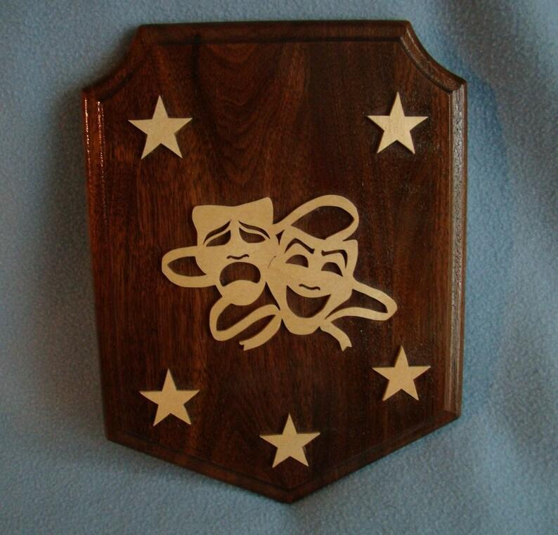 Veuillez Ne nourrir les dragons signe plaque porte cintre Fantasy Art Cadeau Goth