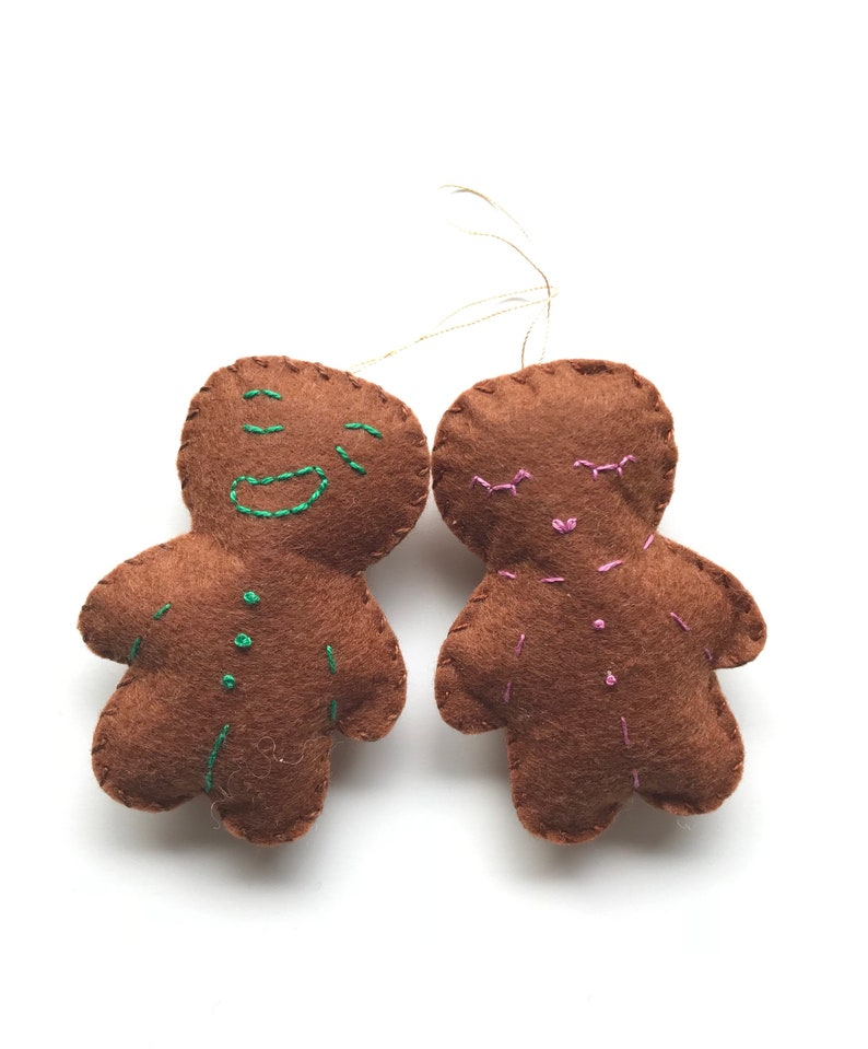 Giant Gingerbread Decors Gingerbread Man Gingerbread Men Gingerbread Ornaments Gingerbread Decorations