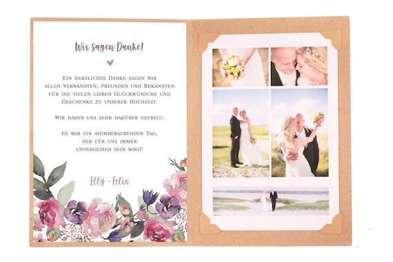 Thanksgiving Cards Wedding Diy Elly Felix