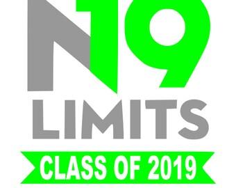 Image result for seniors 2019