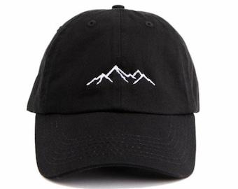 c785f815d Dad hat | Etsy