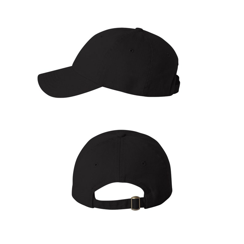 Mr and Mrs Hats MR and MRS Adjustable Strap Dad Hats Embroidered Baseball Hats Mrs Hat Bride and Groom Low Profile Hats