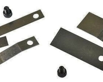 """T-HANDLE WRENCH WELDING TANK FOR SQUARE 9//32/"""" VALVE STEMS 6/"""" LONG,"""
