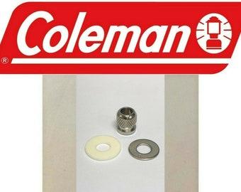 Coleman lampe datant Quelles sont les lois de datation dans l'Illinois