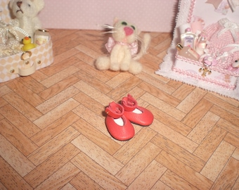 MiniaturesEtsy Chaussures Chaussures Chaussures Chaussures MiniaturesEtsy Chaussures Chaussures MiniaturesEtsy Chaussures MiniaturesEtsy MiniaturesEtsy MiniaturesEtsy MiniaturesEtsy m8n0wN