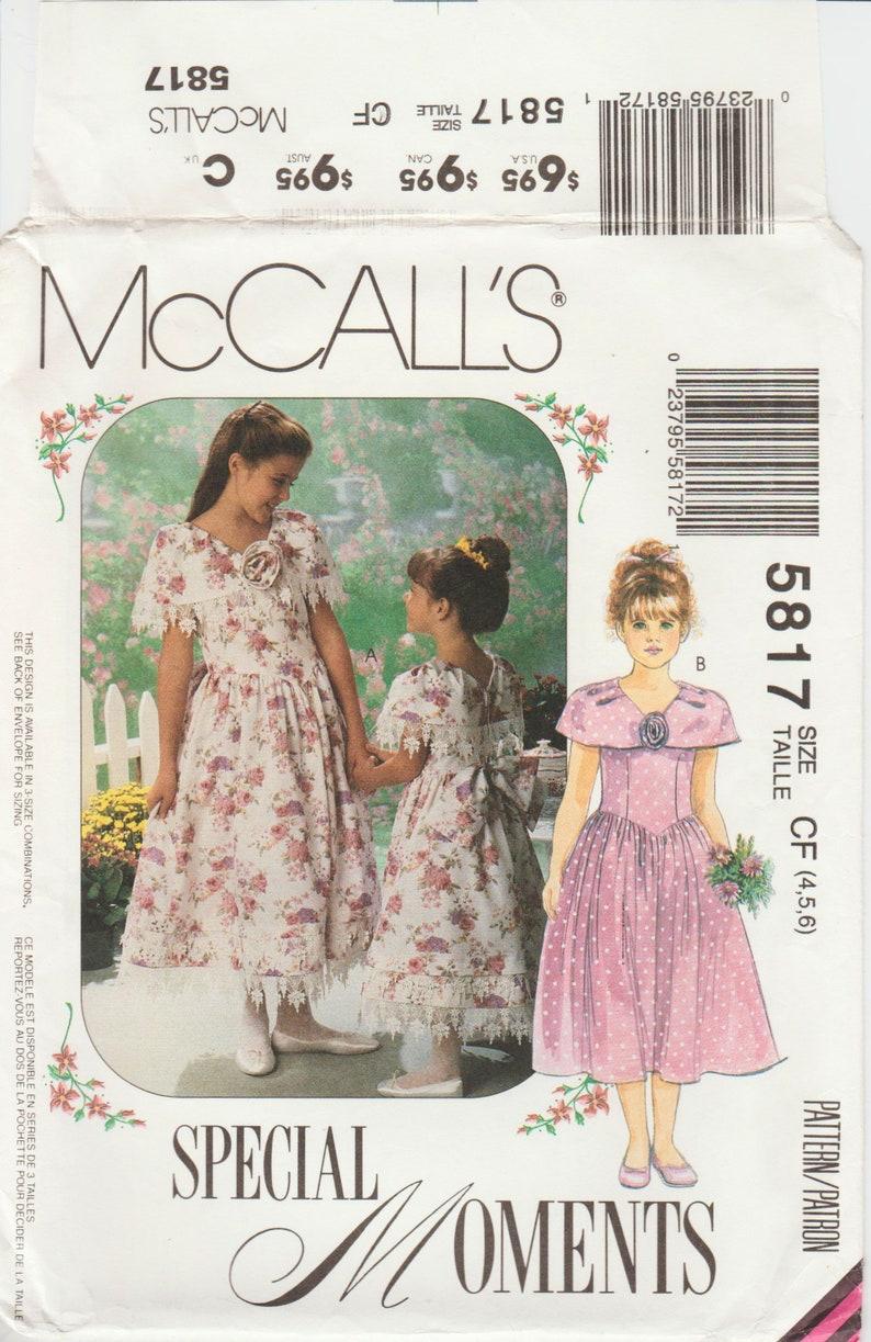a6ea3402e9 Semi Formal Flower Girl Dresses - Gomes Weine AG