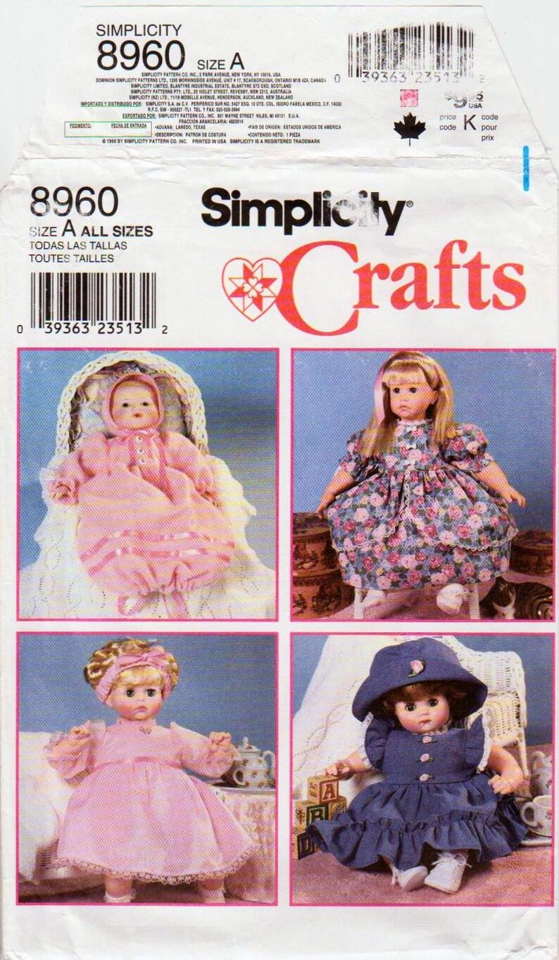 """1:6th Scale Hat Short Skirt Model For 12/"""" Female Body Doll"""