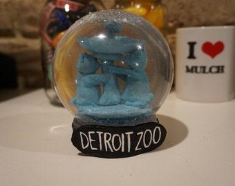 Coraline Handmade Etsy