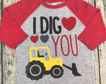 Valentines shirt boy, Toddler valentine shirt, Boys valentine day shirt, v-day tee, Toddler boys shirt, Valentines day outfit