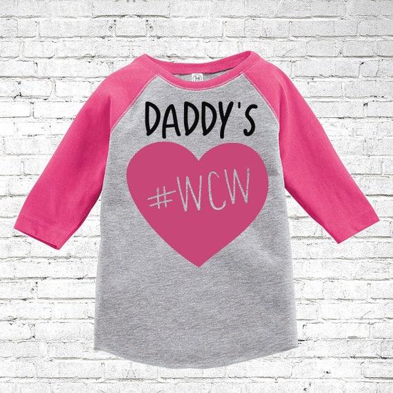 Valentines Shirt Girl Toddler Girl Valentines Day Shirt Etsy