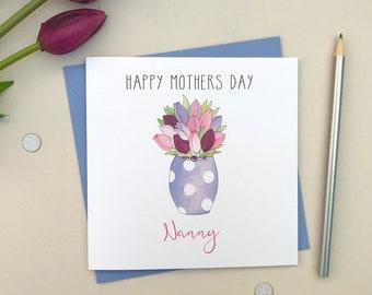 Письмо открытка маме на день матери, бумаги открытки