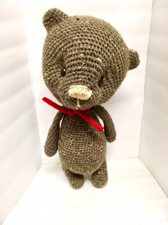 Sales Crochet Rooster Amigurumi Rooster Stuffed Crochet Chicken ... | 761x570