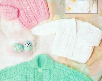 a2c836f9da86 Dk knitting pattern