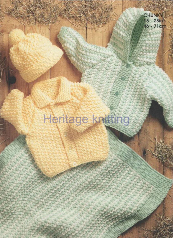 Pin on Amazing Crochet toys | 1500x1091