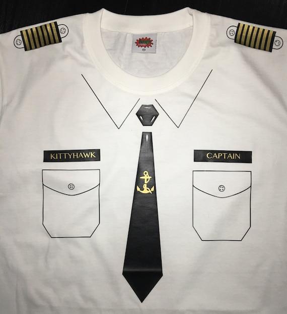 Deadpool T-Shirt-Finding Francis Homme Comédie T-Shirt Noir Tailles S-5XL