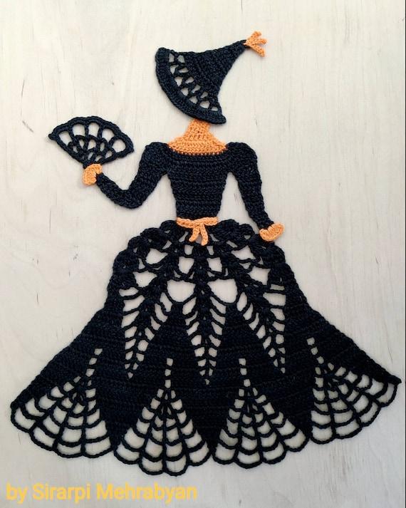 crochet Archivi - Pagina 23 di 39 - Amigurumi Gratis Free | 713x570