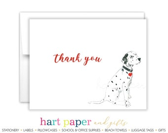Dog 1st birthday Goodie treat bag label Red Doggy bag Instant digital download Dalmatian Party favor bag topper Printable Thank you gift
