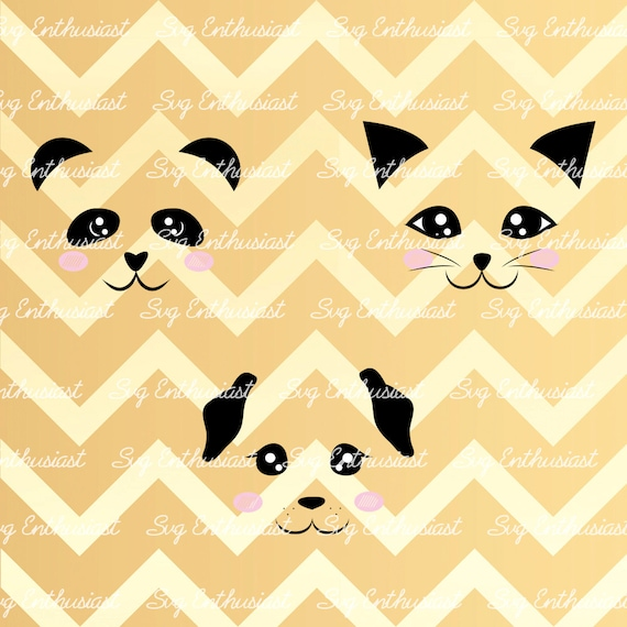 Download Animal Quote Svg Cut File – Svg, Png, Vector & Clipart Files Image