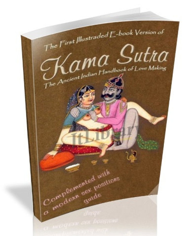 Download ebook kamasutra positions sex