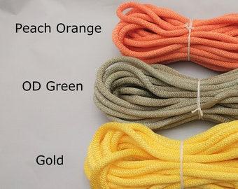 LIMITED EDITION Nylon Bondage Rope Shibari Rope Synthetic Rope