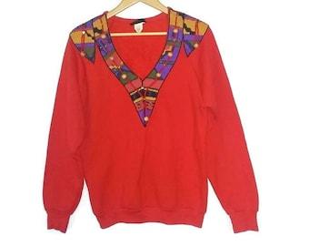 7d3173d27a4b Hippie sweater
