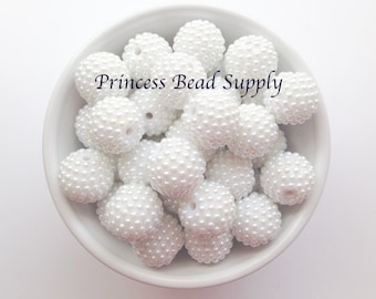 Princess Bead Supply