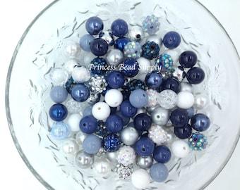 Wholesale beads etsy