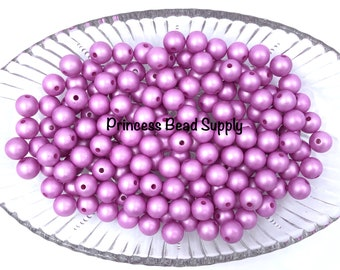 Princess Bead Supply