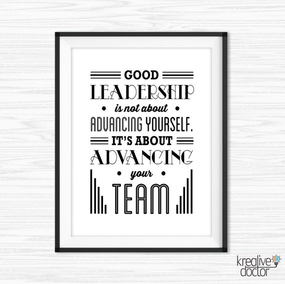 Teamwork Quotes For The Office Teamwork Quotes For Office Wall Art Motivational Wall Decor | Etsy Teamwork Quotes For The Office