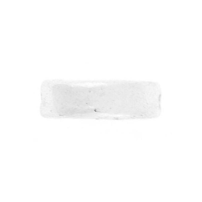 150pcs Metal Bead Loose Spacer Tibetan Handmade Round 7x7x3.5mm