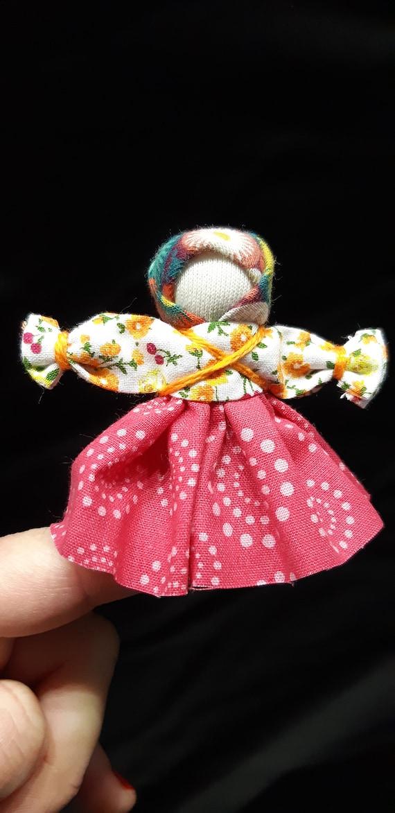 Little Red Pandora || Amigurumi Crochet Red Panda Girl - YouTube | 1173x570