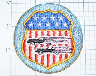 Racing Cars American Flag Shield Auto Vintage Patch Sew-on Patch Jeans Patch Jacket Patch Backpack Patch Applique Embroidered Patch e18q