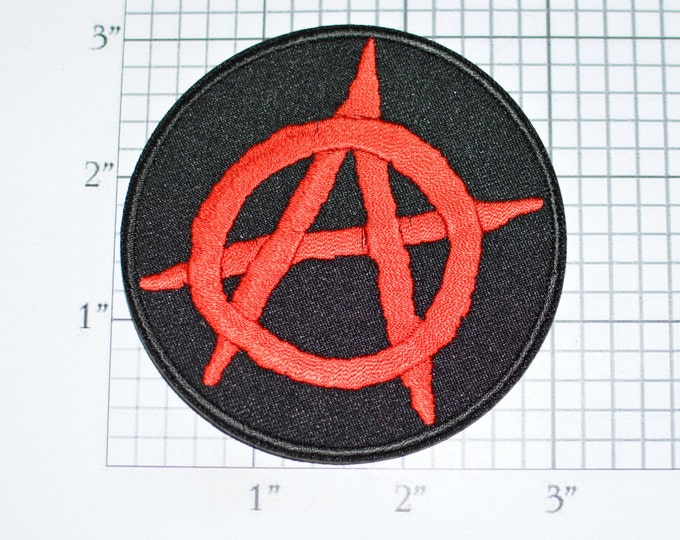 Awesomepatch
