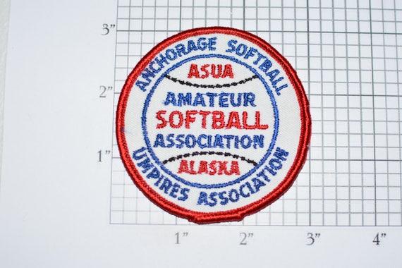 Boy Scout OA 50 Coosa two piece 3346W
