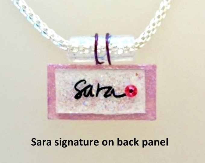 get it customized, signature jewelry, name pendant, personalized necklace, custom name necklace, name necklace, gift for her, custom gift