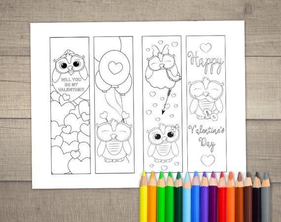 kleurplaten om gratis te printen