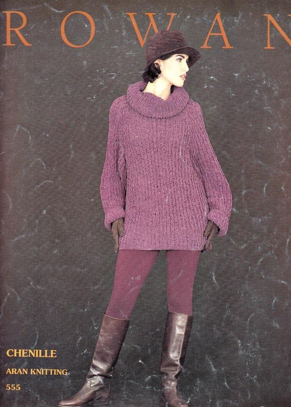 Aran Pullover stricken Muster Aran Strickmuster Aran | Etsy