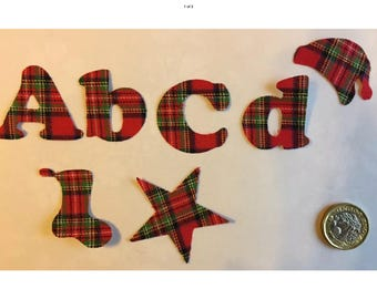 mixed case letter amp funky iron on fabric letters mixed 3 3 5cm 23671 | il 340x270.1357789152 hfes