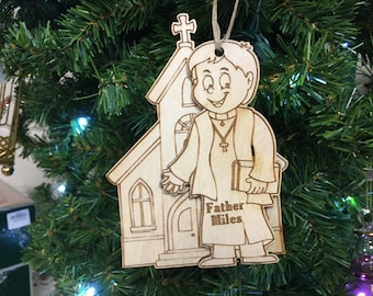 Hallmark 2017 Keepsake Southwestern Style Home Ornament Hobbies /& Interests